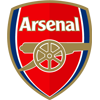 ARSENAL FC (F)
