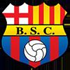 BARCELONA FC (F)