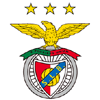 BENFICA SUB23