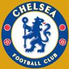CHELSEA LFC (F)