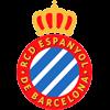 ESPANYOL (F)