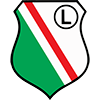 LéGIA VARSóVIA