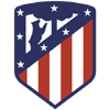 A. MADRID