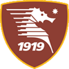 SALERNITANA CALCIO 1919