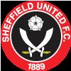 SHEFFIELD UTD