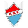 CD TROFENSE