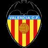 CF VALENCIA (F)