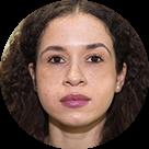 Liliana Lopes Monteiro