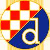 NK DíNAMO ZAGREB