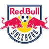 RB SALZBURGO