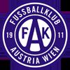 FC AUSTRIA VIENA