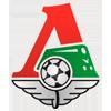 FC LOKOMOTIV MOSCOVO