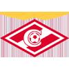 FC SPARTAK MOSCOVO
