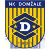 FC DOMZALE