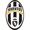 JUVENTUS FC