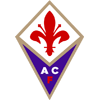 FIORENTINA