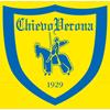 CHIEVO