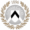 UDINESE