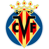 CF VILLARREAL