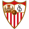 SEVILHA FC