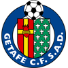 GETAFE