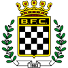 BOAVISTA FC