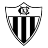 CD NACIONAL
