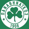 PANATHINAIKOS AC