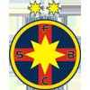 SC FUTEBOL CLUBE FCSB SA