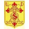 UD SOUSENSE