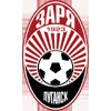 FC ZORYA LUGANSK