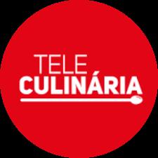 Teleculinária